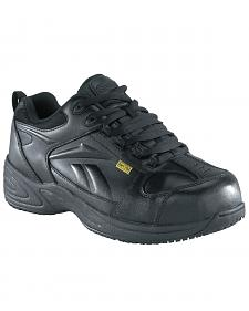 Reebok Centose Internal met Guard Work Shoes