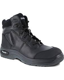 Reebok Women's Trainex Sport Boots