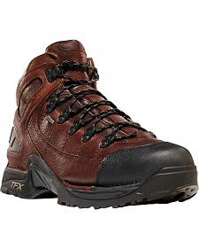 Danner 453 Outdoor Hiking Boots