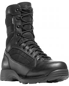 "Danner Striker Torrent GTX 8"" Work Boots"