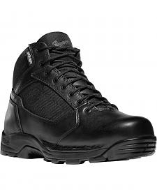 Danner Striker Torrent Boot - Round Toe
