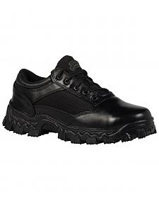 Rocky AlphaForce Oxford Shoes