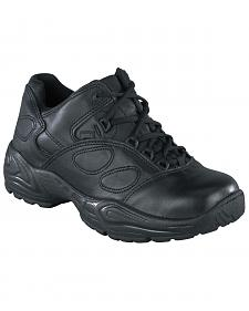 Reebok Women's Postal Express Work Shoes - USPS Approved