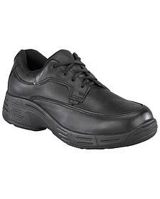 Florsheim Men's Postal Oxford Shoes - USPS Approved