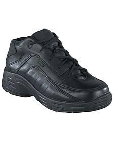 Reebok Men's Postal TCT Work Shoes - USPS Approved