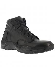 "Reebok Men's 6"" Postal Express Work Boots - USPS Approved"