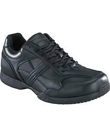 Grabbers Men's Calypso Work Shoes