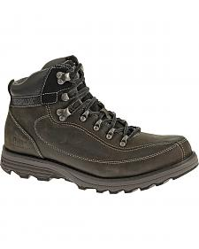 Caterpillar Highbury Boots