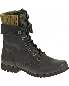 Caterpillar Women's Alexi Boots