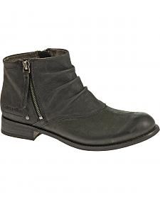 Caterpillar Women's Irenea Ankle Boots