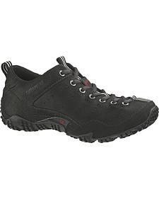 Caterpillar Men's Shelk Athletic Lo Sneakers