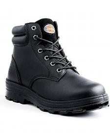 "Dickies Men's 6"" Challenger Waterproof Boots"