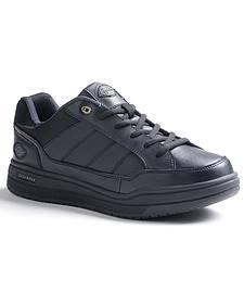 Dickies Women's Slip Resistant Athletic Skate Work Shoes