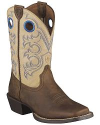 $60 to $100 Boots