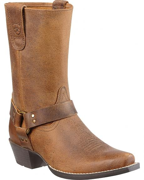 Ariat Youth Hollywood Boots