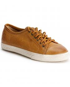 Frye Boys' Chambers Low-Lace Shoes
