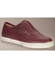 Frye Boys' Chambers Slip-On Shoes