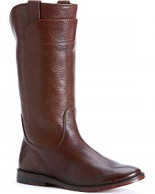 Frye Kids' Paige Tall Boots