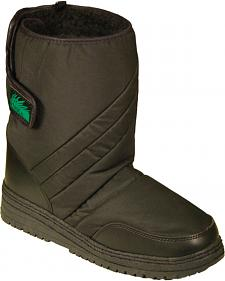 Itasca Youth Girl's Ziggy Winter Boots