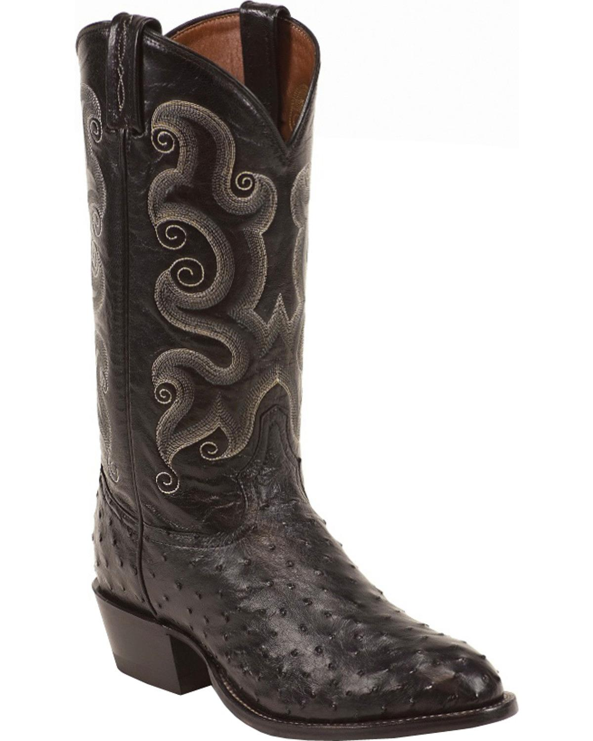 With over 3, styles and 2,, pairs of men's cowboy boots to pull from, saiholtiorgot.tk has one of the largest selections of western and cowboy boots, anywhere.