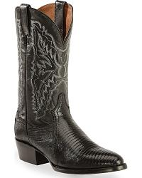 Men's Cowboy Western Boots on Sale