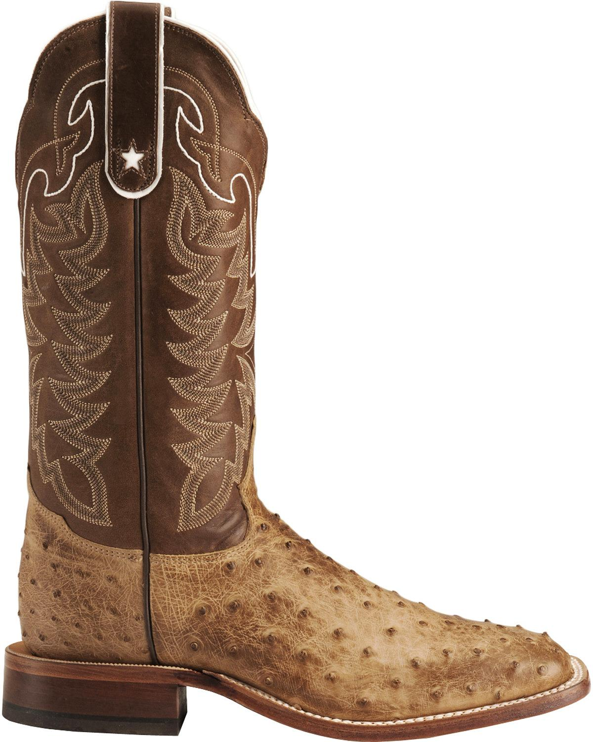 Boot Barn is a privately held clothing company that sells boots, shoes, shirts, jeans, jackets, skirts, handbags, watches and gift items for men, women, and children.