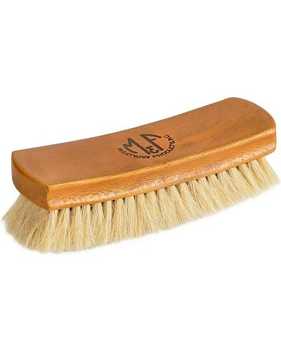 Boot Shine Brush Western & Country 04012-06
