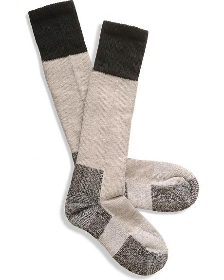 Thorlo Cold Weather Hunting Socks