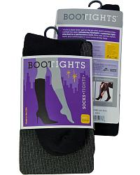 Ankle Sock Foot Boottights at Sheplers
