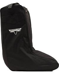 Sheplers Tall Nylon Boot Bag at Sheplers