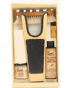 Boot Care Gift Kit