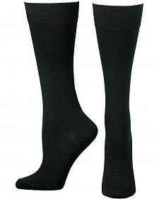 Boot Doctor Men's Thin Boot Socks