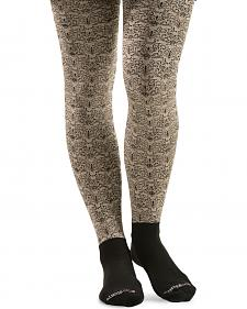 Bootights Lilith Boot Socks