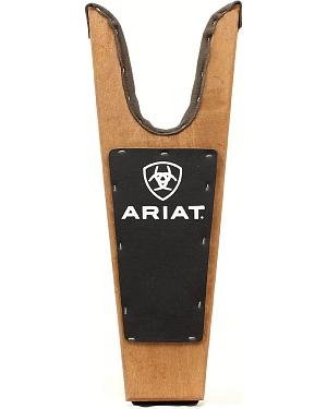 Ariat Boot Jack