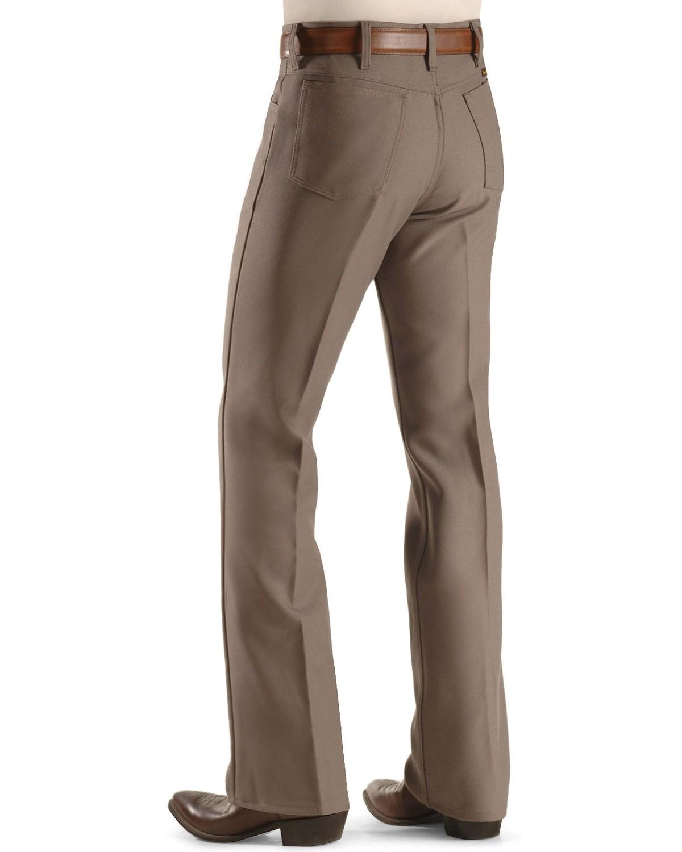 Levi 505 Jeans For Men