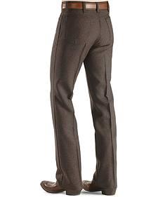 Wrangler Jeans - Wrancher Heather Regular Fit Stretch