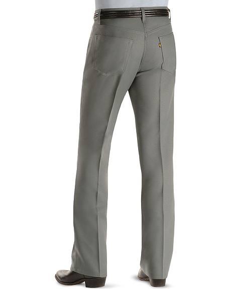 Levis � Jeans Tex Twill 517� Boot Cut