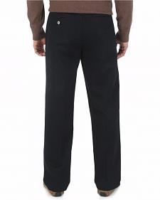Wrangler Rugged Wear Pleated Pants