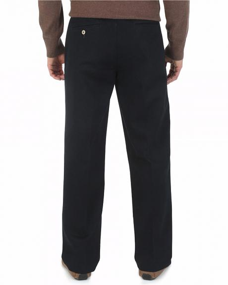 Wrangler Rugged Wear Pleated Pants