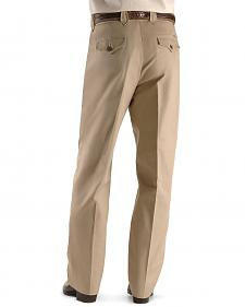 Miller Ranch Khaki Dress Slacks