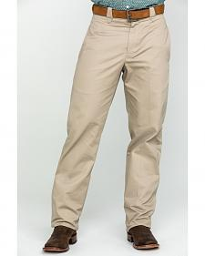 Miller Ranch The Stockman Trouser