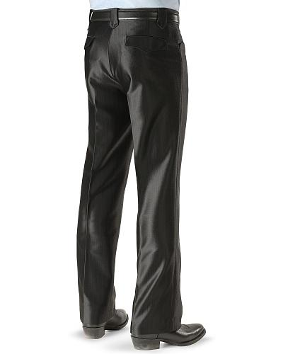 Circle S Boise Western Suit Slacks Western & Country CP5091-41