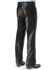 Circle S Boise Western Suit Slacks - Big