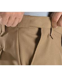 Circle S Men's Lubbock Xpand Pants at Sheplers