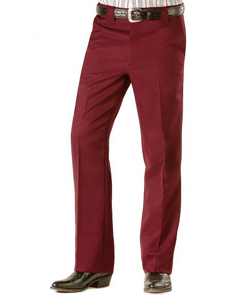 Circle S Xpand Pant - Big - Up to 48