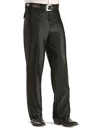 Circle S Men's Lubbock Stretch Slacks at Sheplers