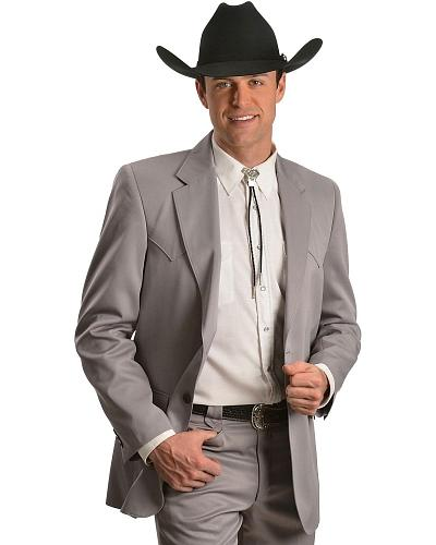 Circle S Houston Sport Coat Western & Country CC4693T
