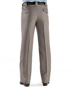 Circle S Men's Ranch Dress Pants