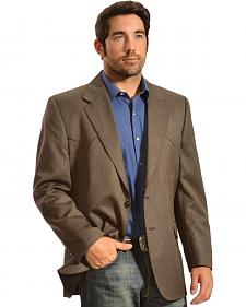 Circle S Men's Kerrville Sport Coat