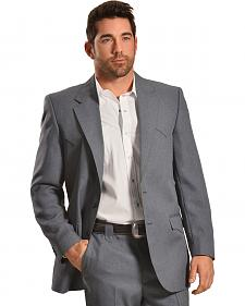 Circle S Men's Childress Sport Coat